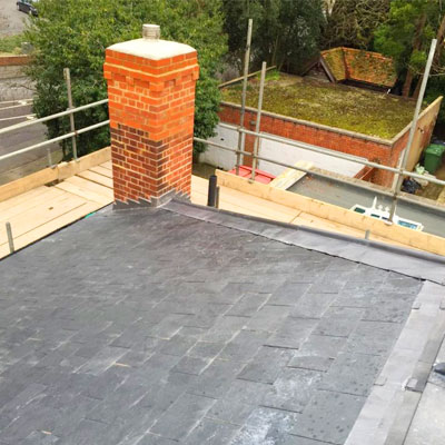 Roofing Problem and How to Choose Right Service Provider?