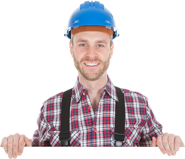 24 7 Emergency Roofing Repairs Professional Roofing