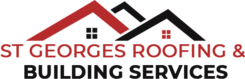 St Georges Roofing & Building Services