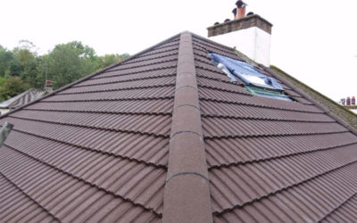 Emergency Roofing – The Part And Parcel of Maintaining a House