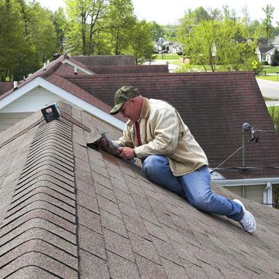 Roof Repair Solutions & Services | Roofing Repair ...